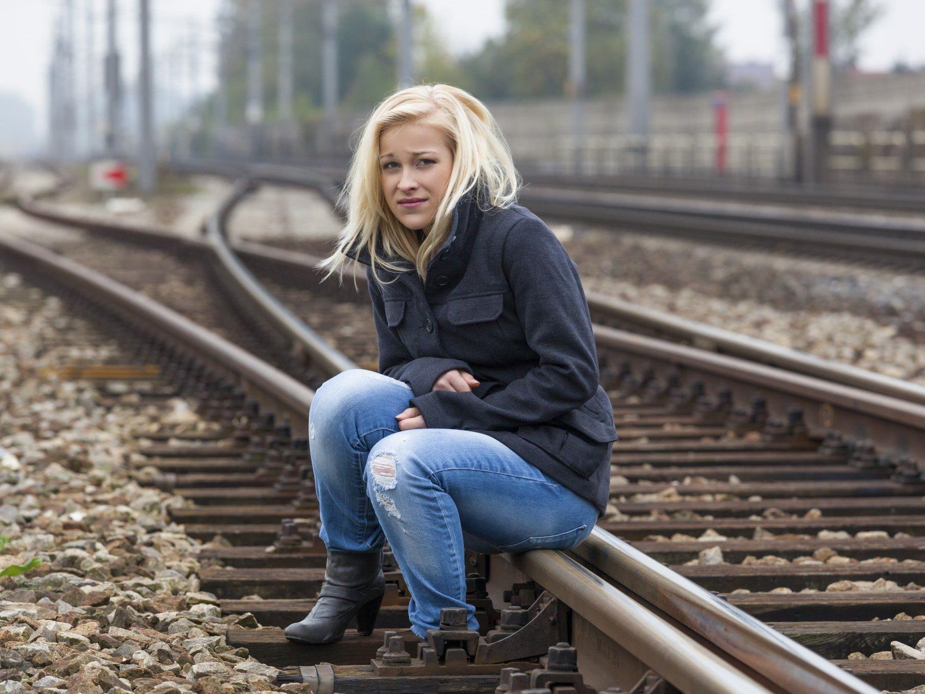 Auch bei der Telefonberatung könnten Jugendlichen suizidgefährdeten Gleichaltrigen weiterhelfen, ist Sepp Größler überzeugt.