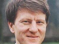 Helmut Binder, Orgelvirtuose