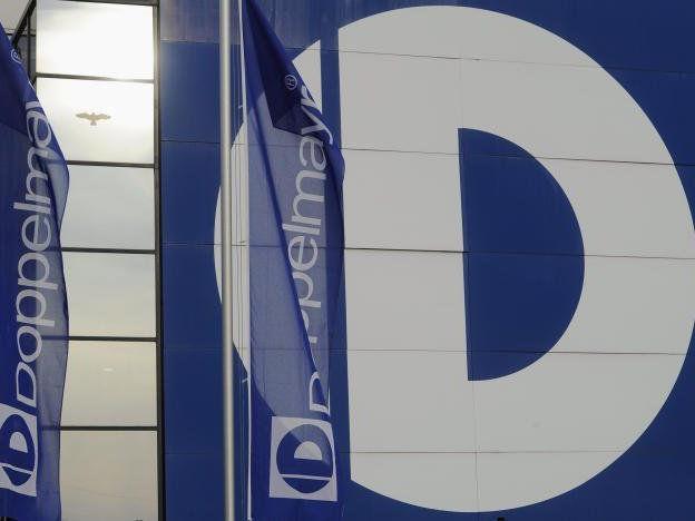 Vorarlbergische Doppelmayr hat schon vor knapp einem Jahr abgesagt