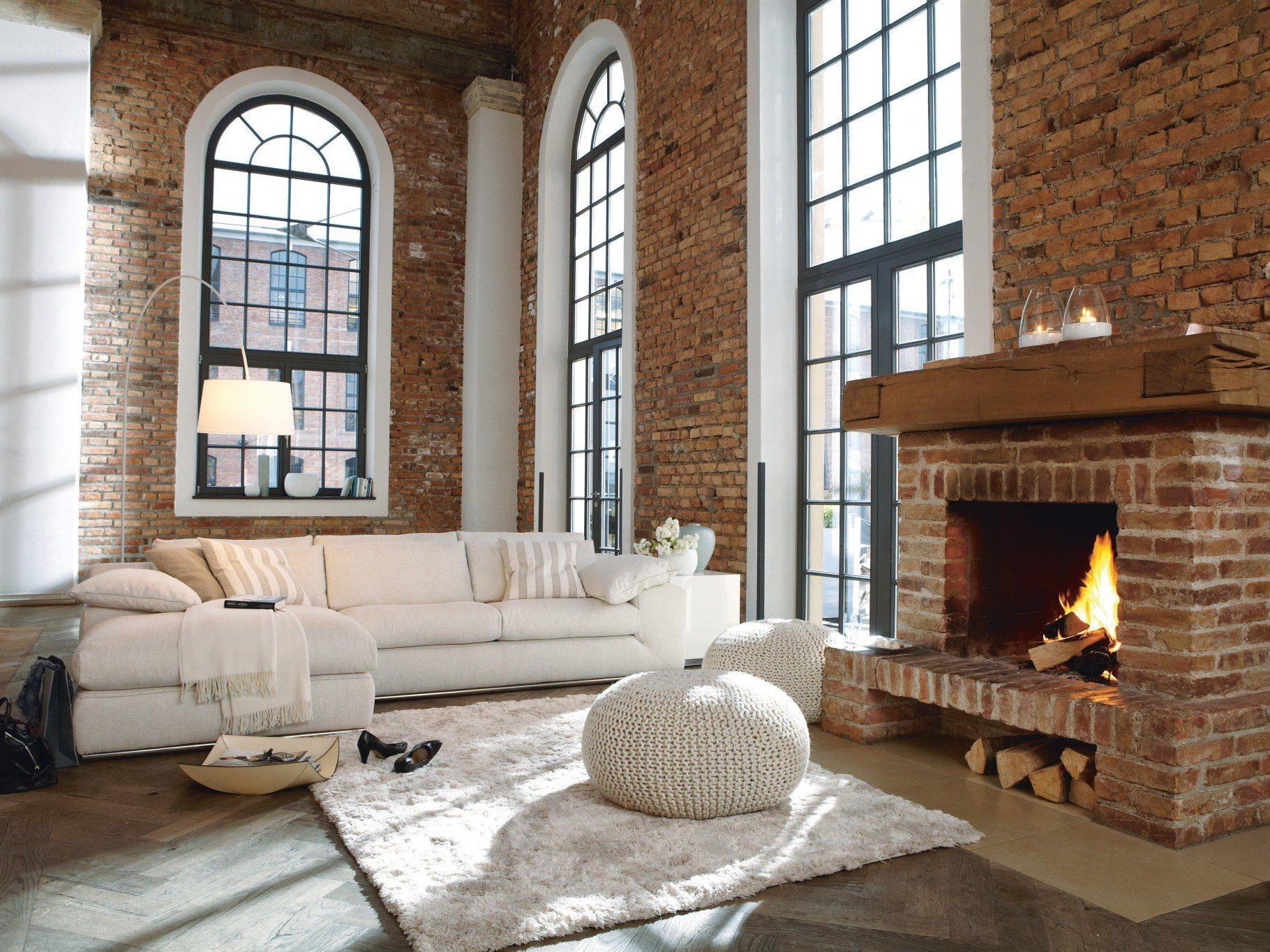 Ein Schwerpunkt der Gustav ist dem Thema Design gewidmet – im Bereich von Möbel, Mode oder Accessoires