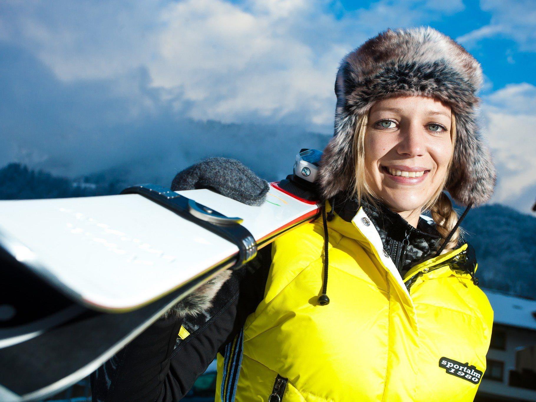 Vorarlbergs Seilbahnen vertrauen auf eine hohe Kundenzufriedenheit