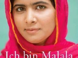 Malala Yousafzai kämpft für das Recht auf Bildung