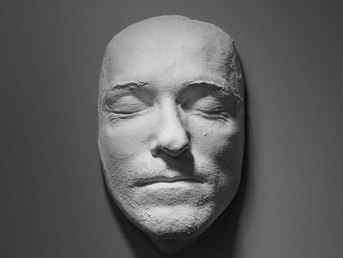 Maske Markovics