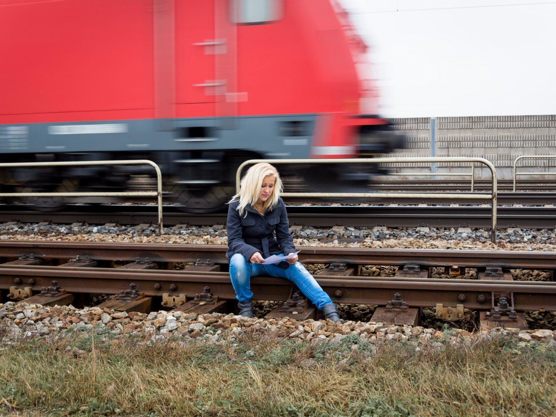 In der Ostschweiz soll ein neues Beratungsprojekt selbstmordgefährdeten Jugendlichen helfen