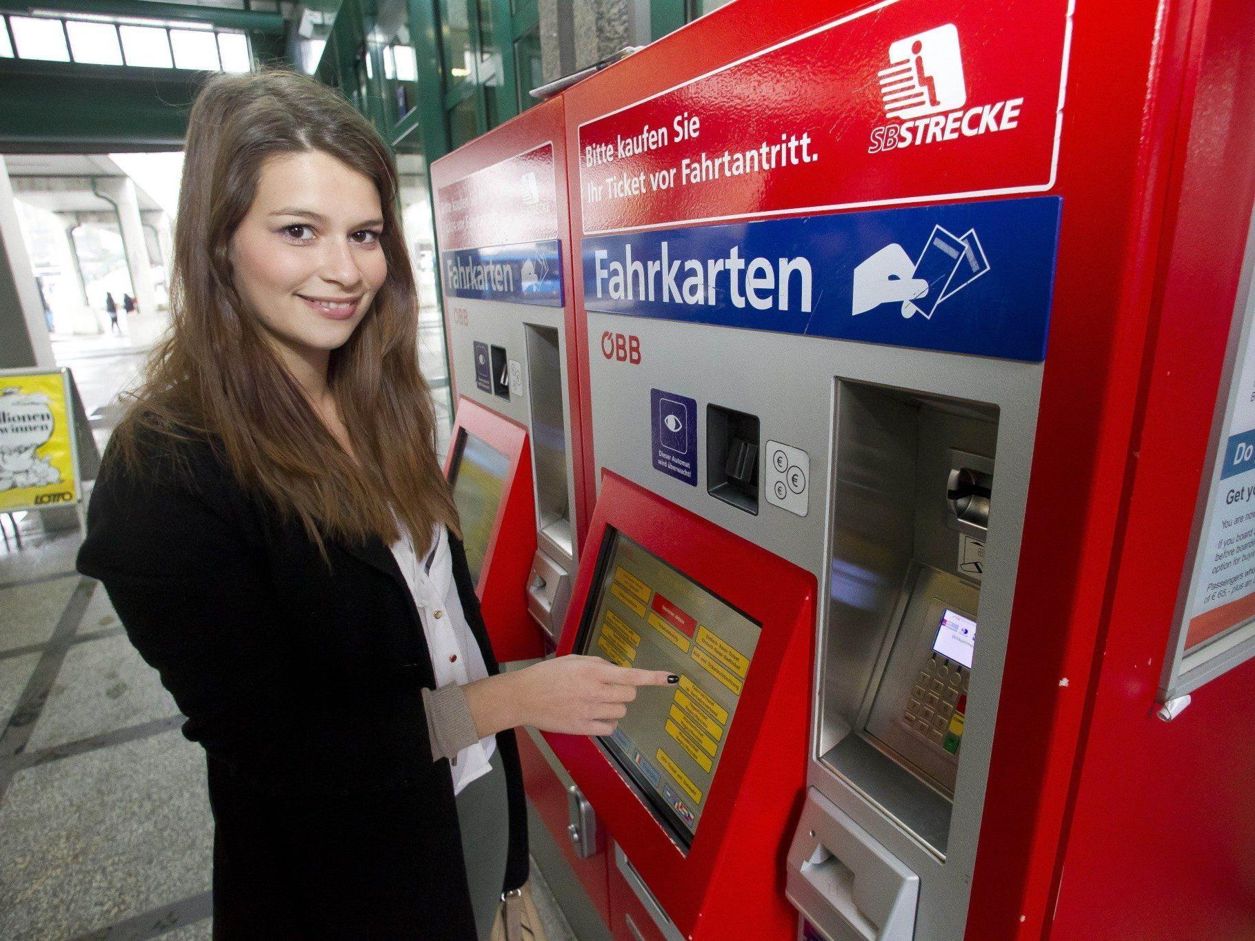 Das neue Tarifsystem des Verkehrsverbunds punktet mit günstigen Preisen.