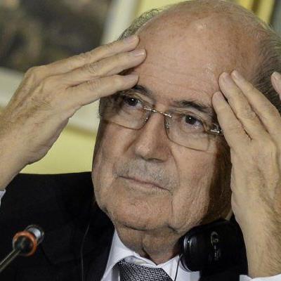 FIFA sieht große Staaten in der Pflicht