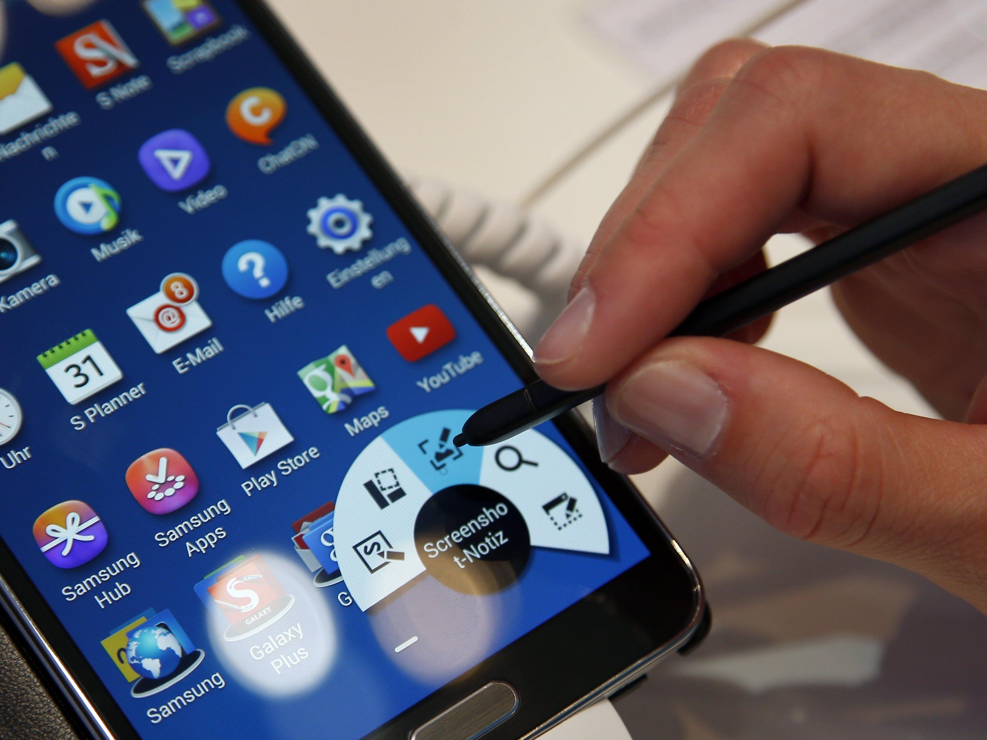 Handy Telefonate Wahrend Des Fluges Sollen In Den Usa Erlaubt