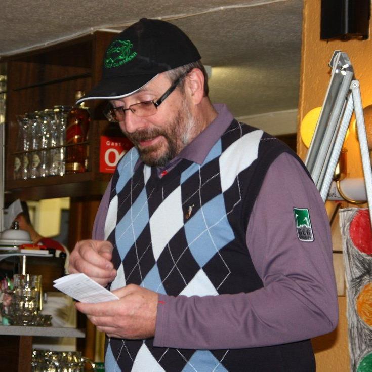 GCC Mäder-Präsident Dietmar Kilga hat das FUGO-Challenge ins Leben gerufen.