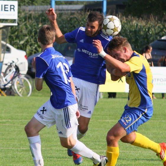 Brederis 1b trat gegen FC Lustenau 1b nicht an und muss nun dafür eine Strafe bezahlen.