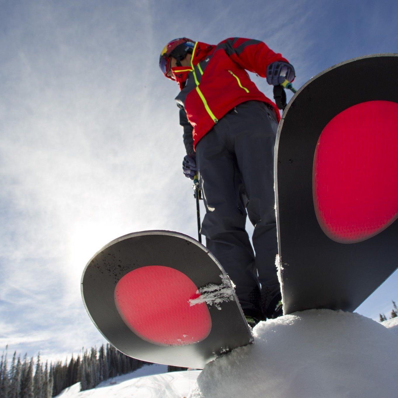 18.000 Paar Kästle-Skier werden dieses Jahr abgesetzt.