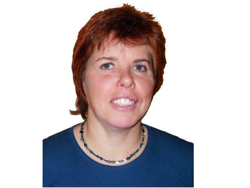 Referentin: Maria Keckeisen
