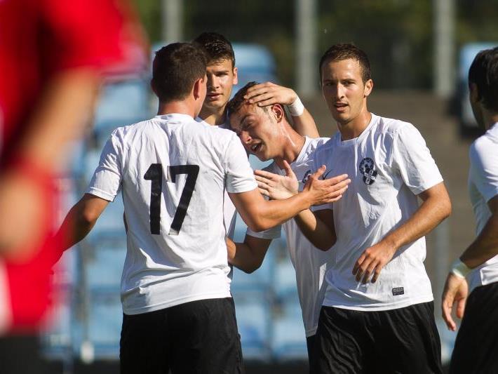 SW Bregenz hofft mit Neocoach Hans Kogler beim Landesligaklub VfB Hohenems auf ein Weiterkommen.