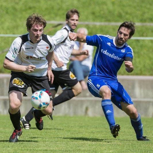 FC Langenegg verlor in Altenstadt mit 2:4 und überwintert auf dem dritten Tabellenplatz.