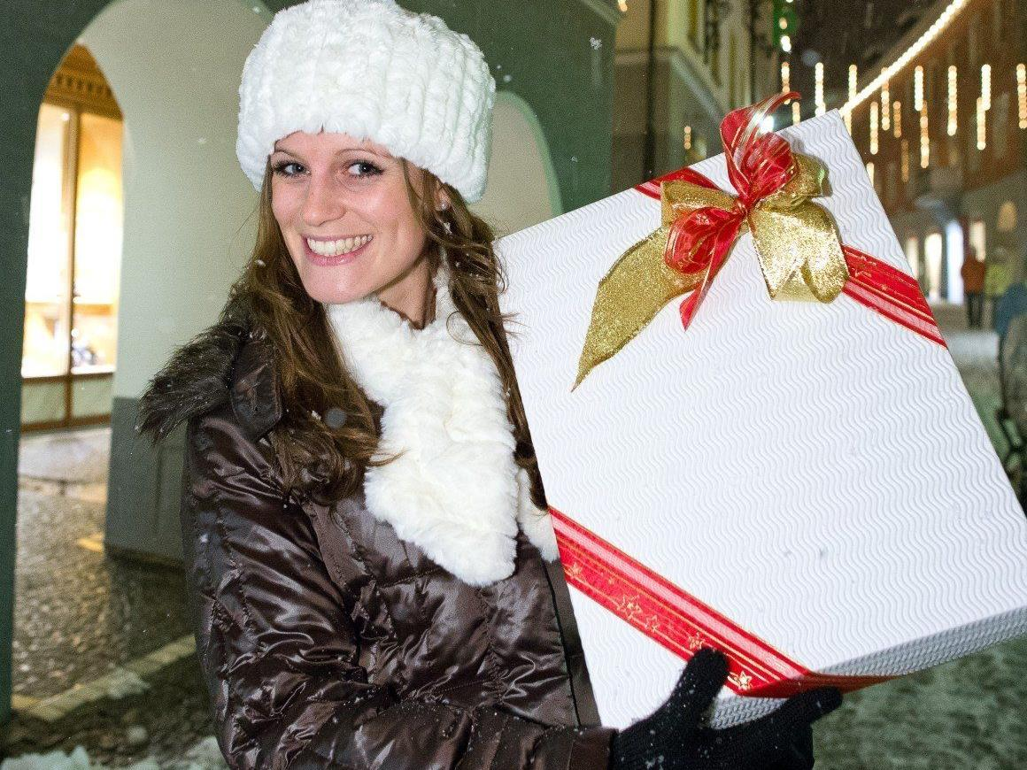 Am Wochenende von Freitag bis Sonntag, 20. bis 22. Dezember, finden in Bludenz zahlreiche Veranstaltungen statt.