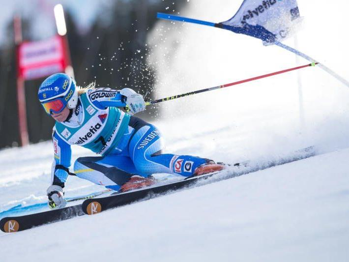 Lindell-Vikarby holt ersten Sieg