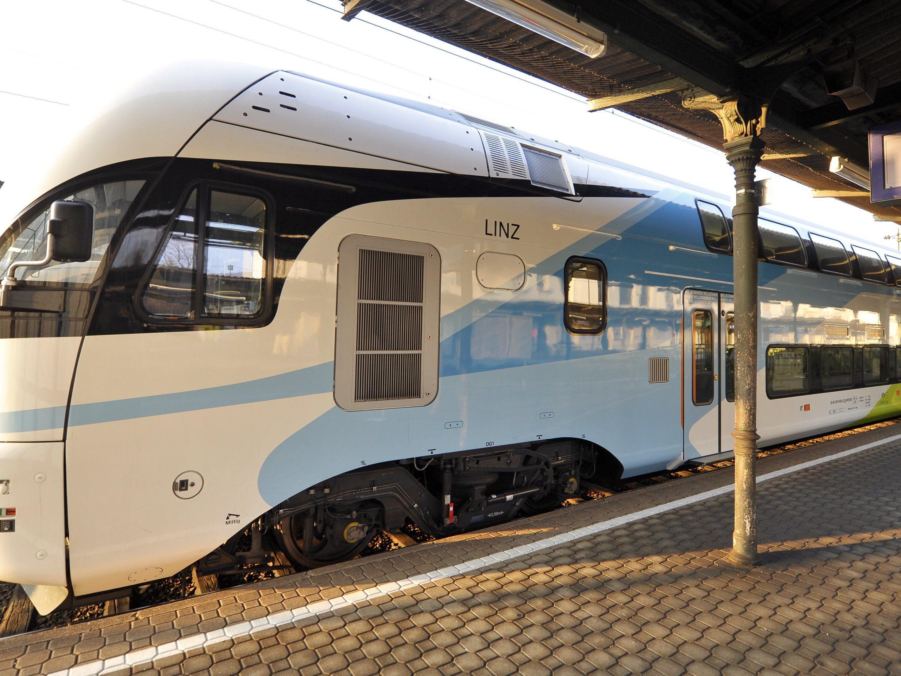 Die Preiserhöhung bei der Westbahn kommt erst in ein paar Monaten.