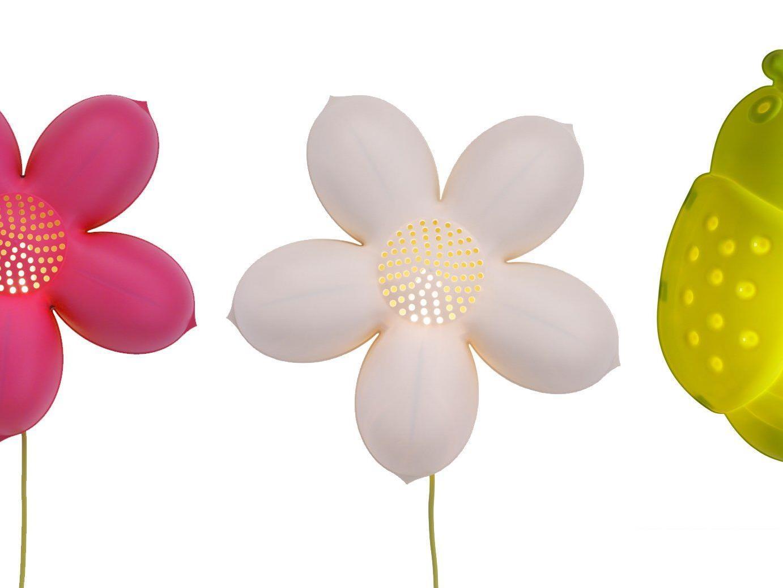 ikea drngt alle kunden die eine ikea smila wandlampe haben sofort zu prfen - Ikea Lampe Kinder