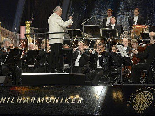 Die Wiener Philharmoniker betreiben nun NS-Aufarbeitung