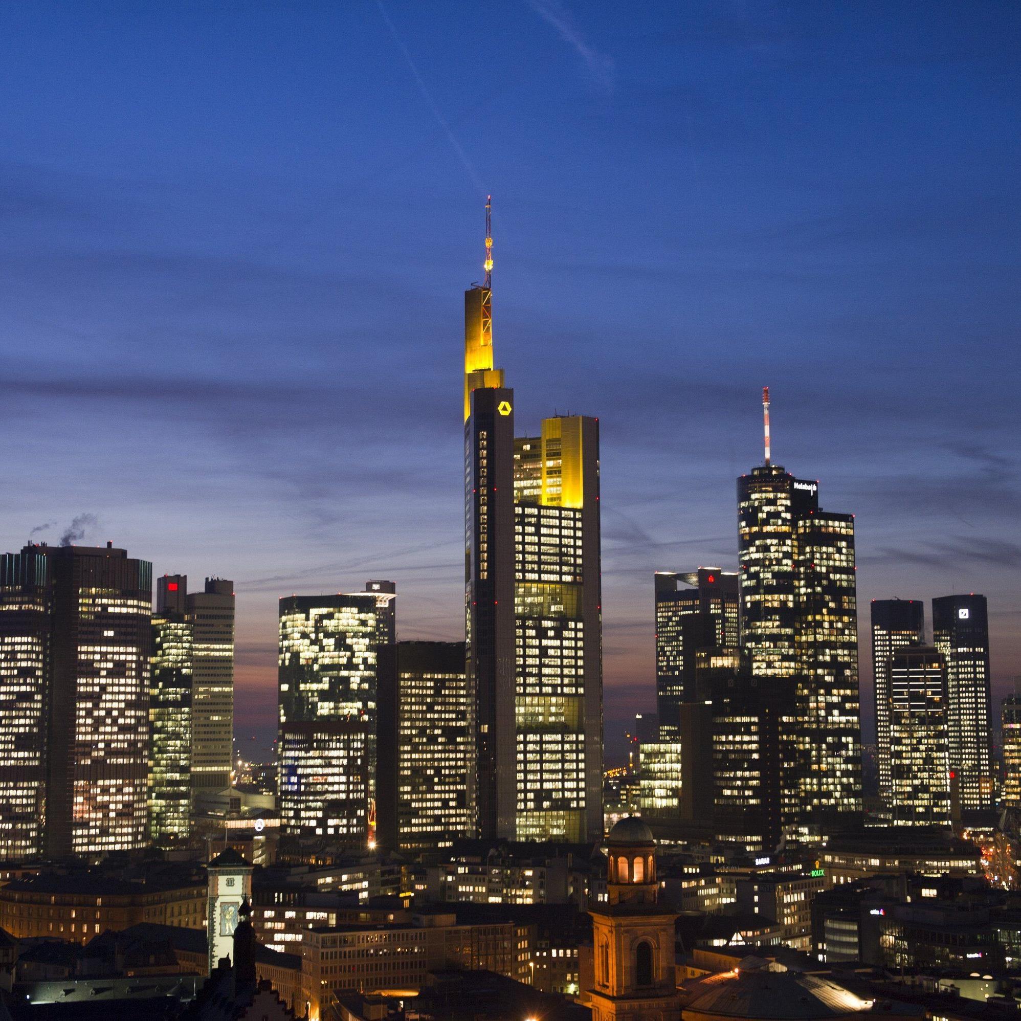Das Regelwerk zur Bankenabwicklung und der europäische Notfonds