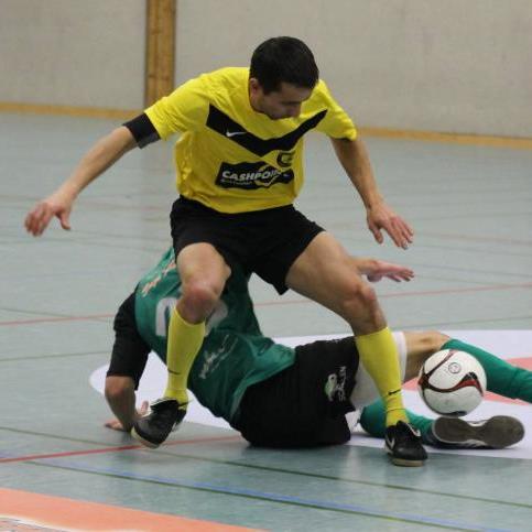 Erkal Atav wechselt vom FC Schruns zum FC Ruggell.