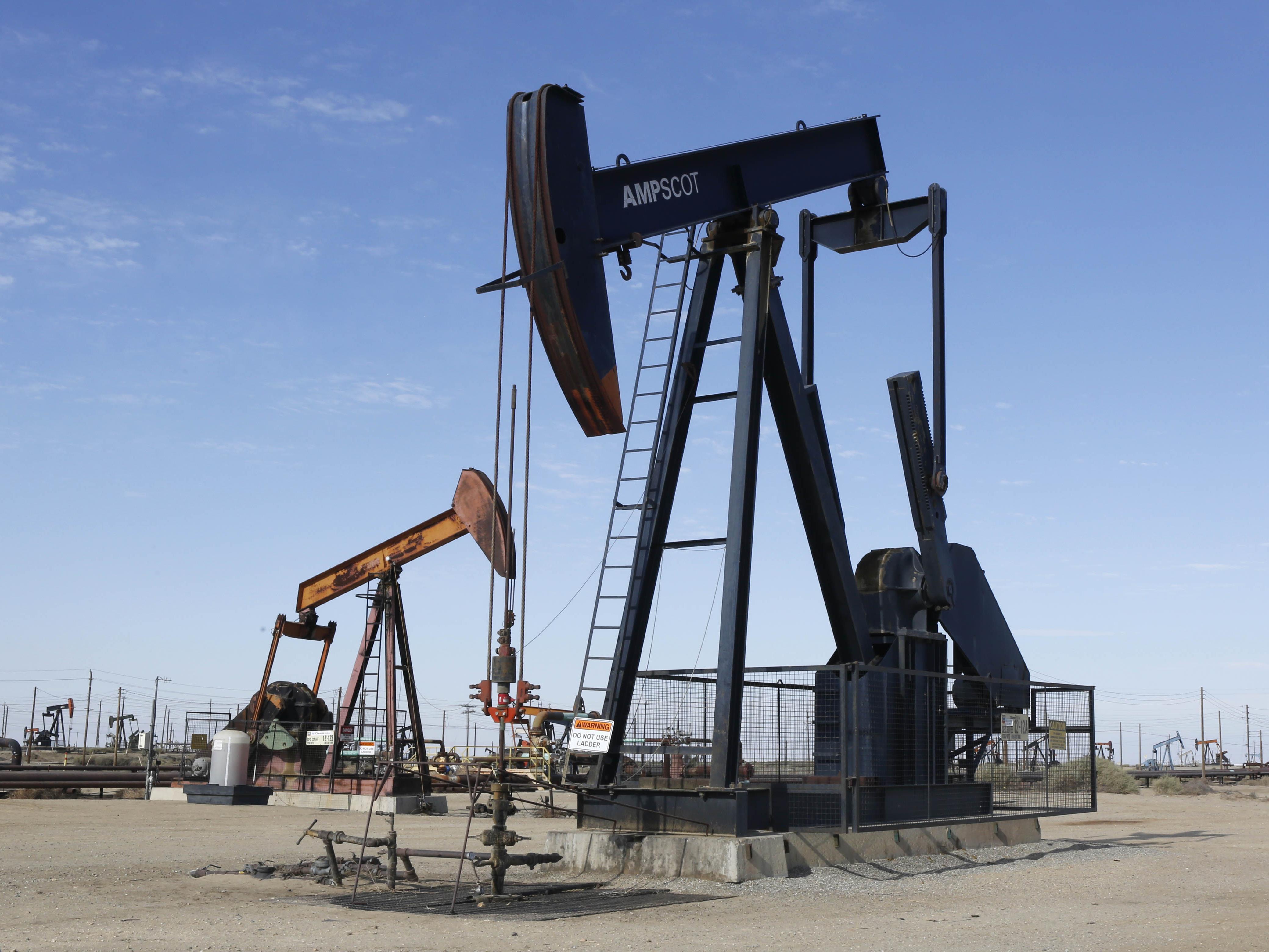 Regierungschefs hebeln das EU-Parlament aus: Keine Umweltverträglichkeitsprüfung bei Fracking.