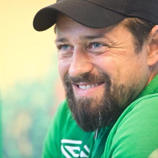 Kolvidsson betreut die Lustenauer seit Sommer 2011