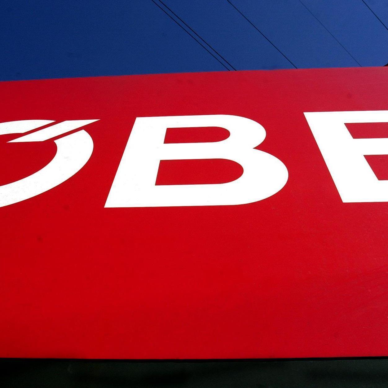 ÖBB: Durchschnittsgehalt der Vorstände zuletzt bei 256.600 Euro