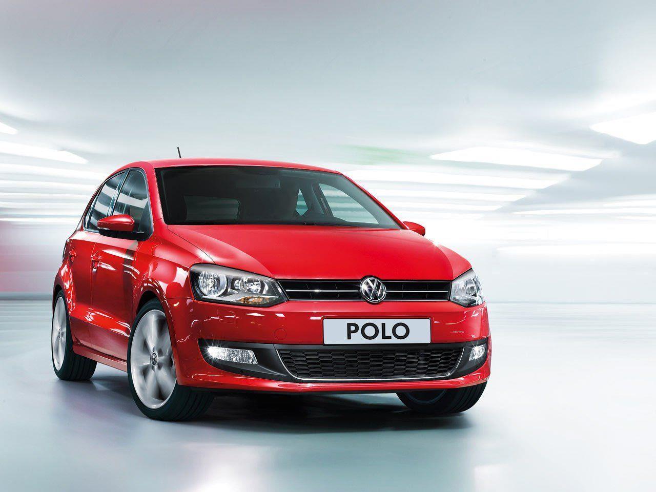 Als Hauptpreis wird ein VW Polo im Wert von über € 13.000,- verlost.