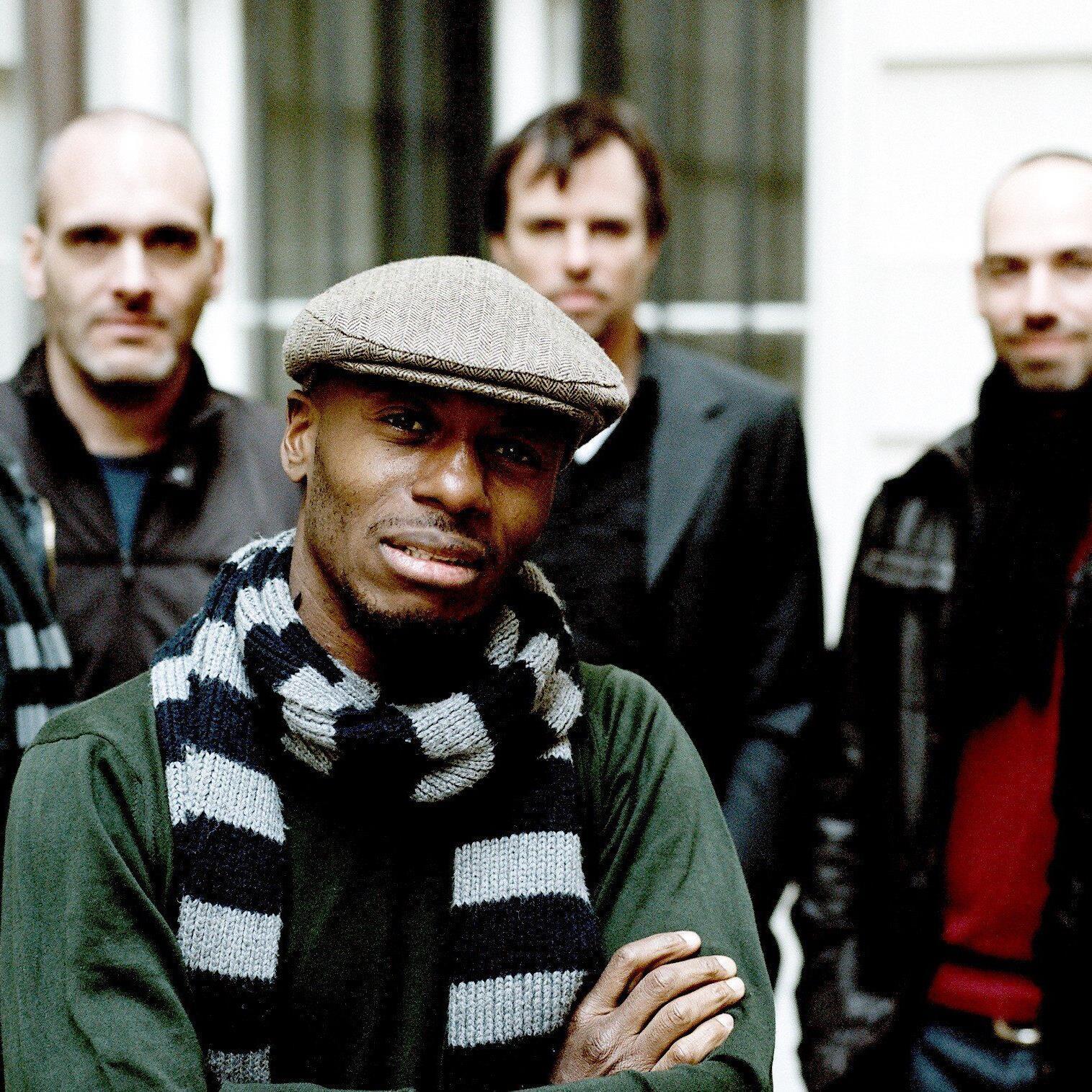 Die Sofa Surfers (die Hosting Band des poolbar/generators) sind eine der international erfolgreichsten und bekanntesten Bands aus Österreich.