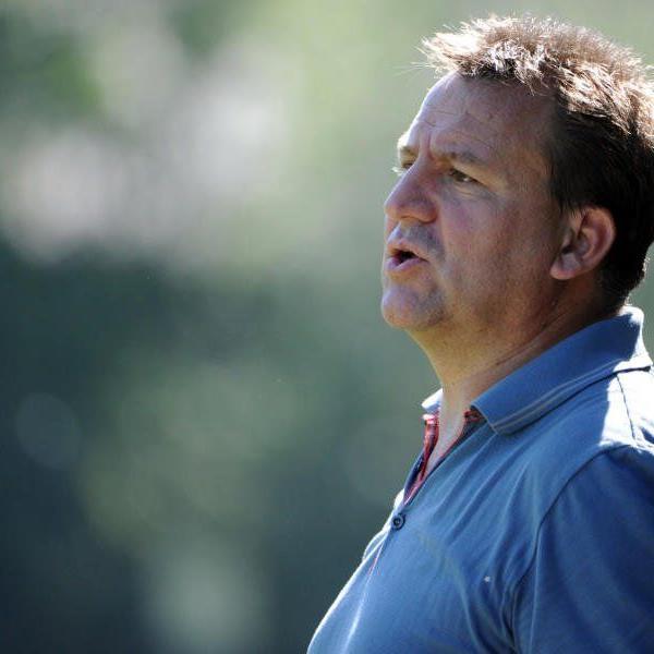 Franz Pircher übernimmt bis Saisonende das Traineramt in Langen.