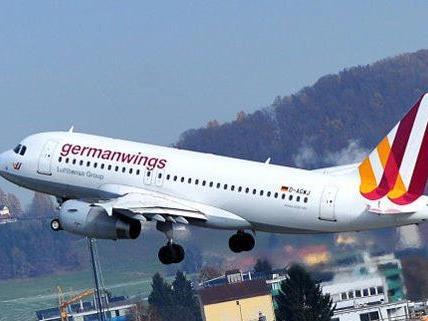 Für die Passagiere des Flugzeugs habe keine Gefahr bestanden.