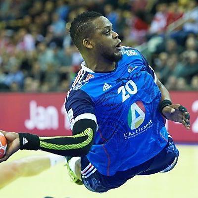Franzosen flogen ins Semifinale