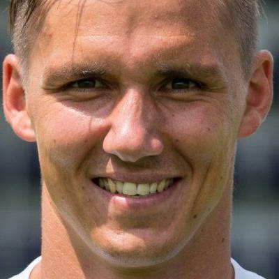 Der ehemalige SV-Grödig-Spieler ist frei