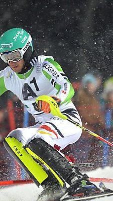 Neureuther lässt St. Moritz möglicherweise aus