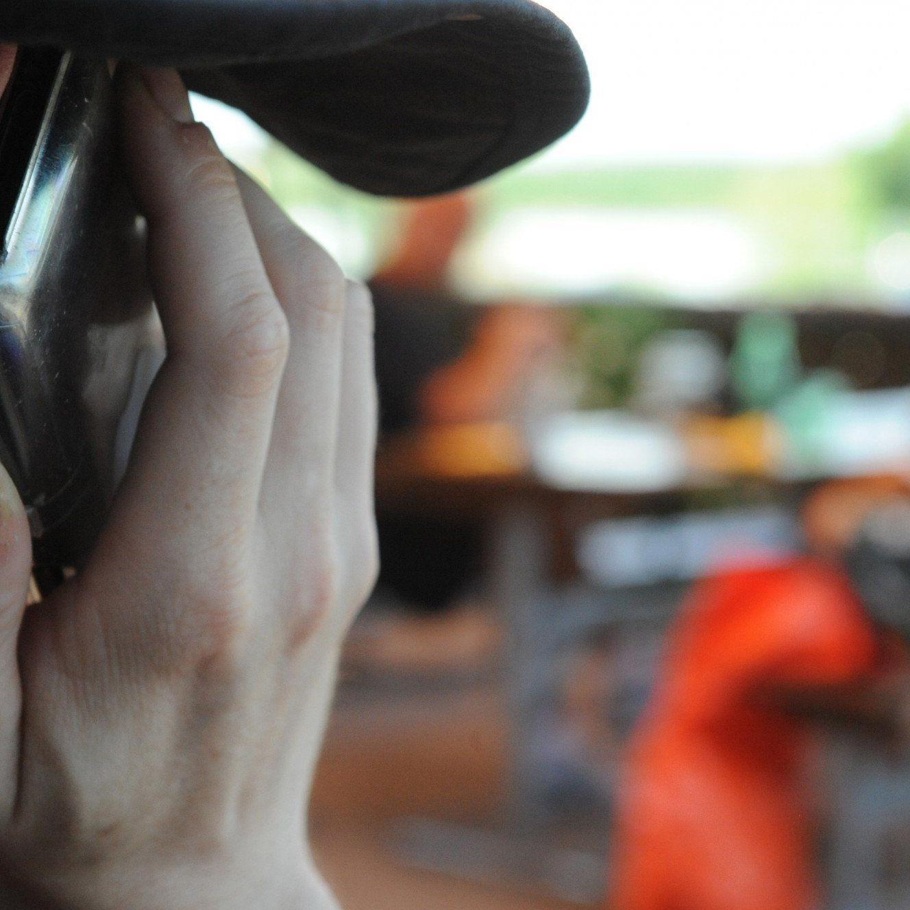 Steigende Handytarife lassen Emotionen hoch gehen