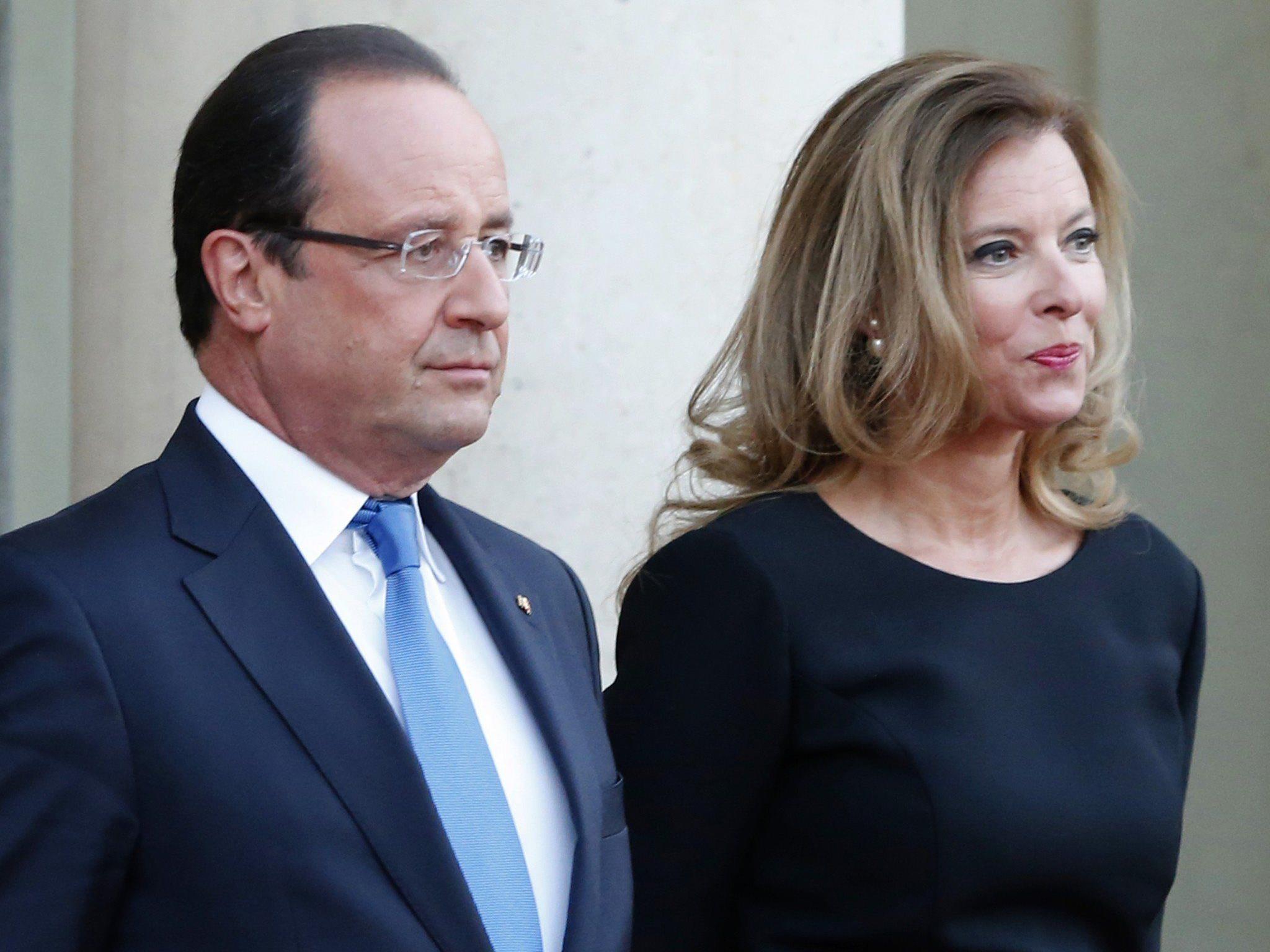 Korsische Mafia soll Verbindung zu Wohnung für Treffen haben.