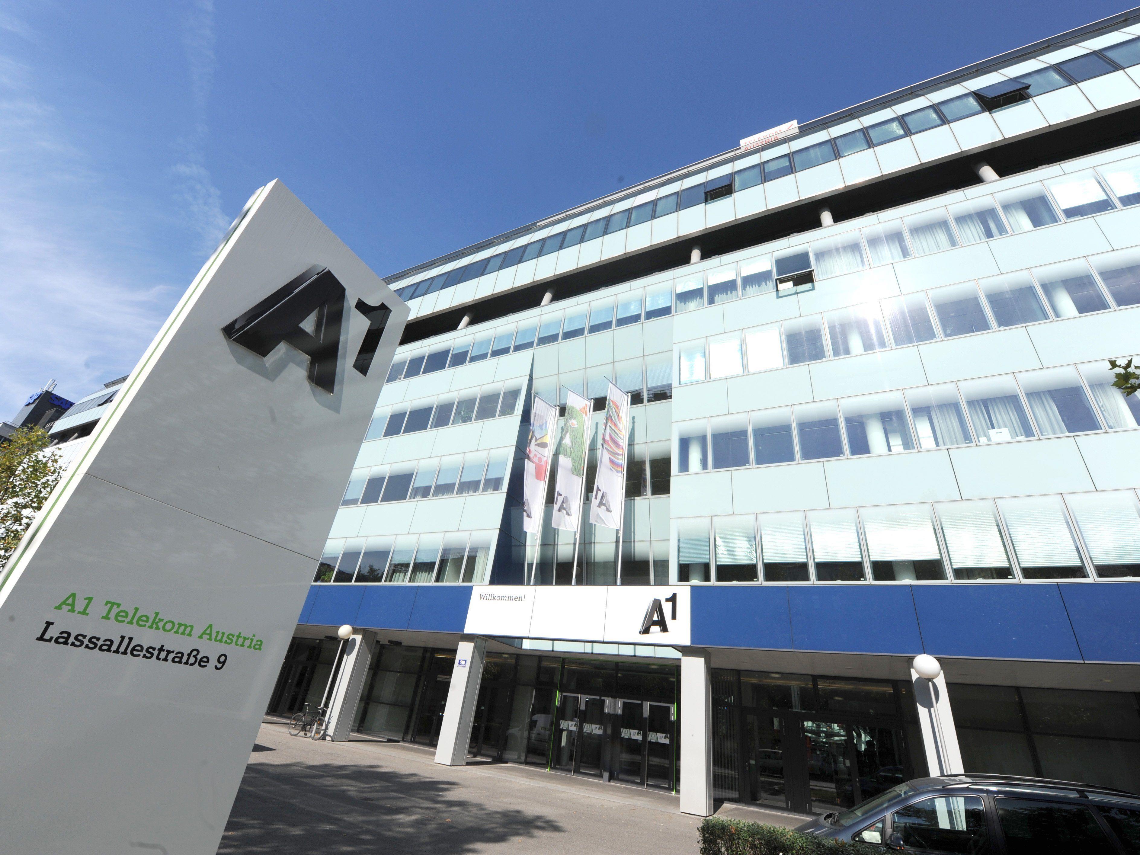 A1 Telekom Austria erhöht ab 3. März die bob-Tarife für bestehende Kunden.