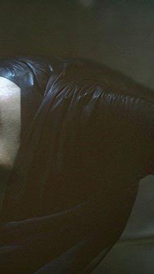"""Disney legt den Fokus auf """"Maleficent"""" selbst und zeigt, wie sie zu einer der gefürchtetsten Schurkinnen geworden ist."""