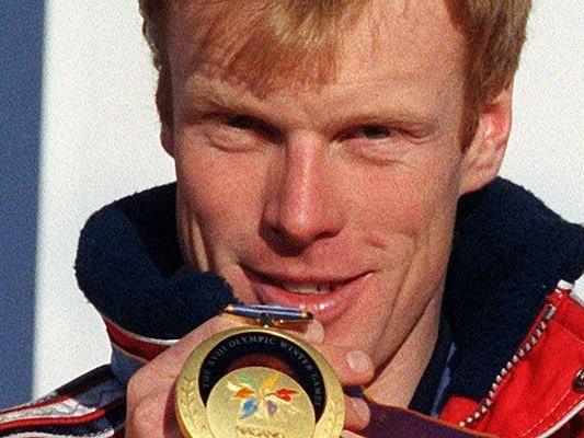 Björn Daehlie gewann acht Gold- und vier Silbermedaillen.