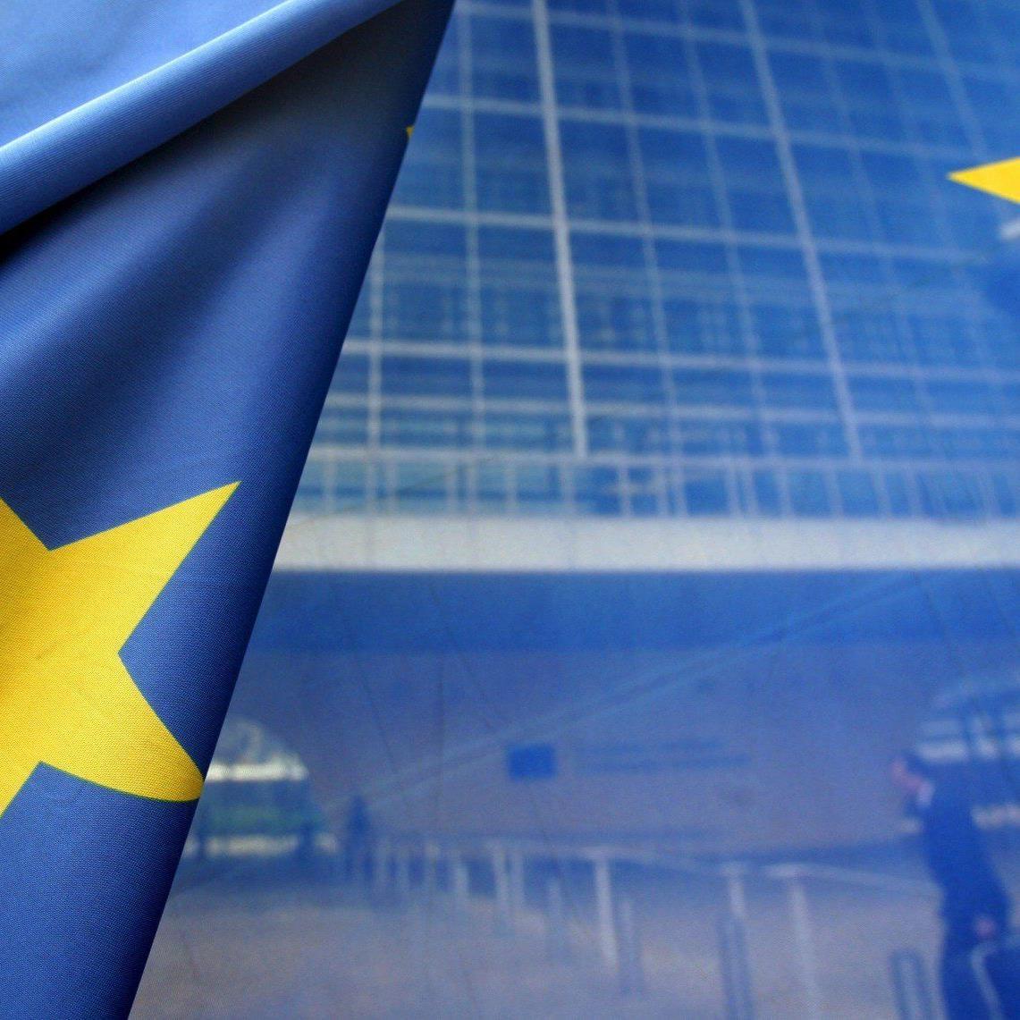 EU-Wahl: 28 Abstimmung für ein und dasselbe Parlament