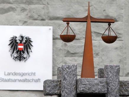 Der angeklagte Bregenzerwälder hatte sich schuldig zum Vorwurf des gewerbsmäßigen Betrugs bekannt.