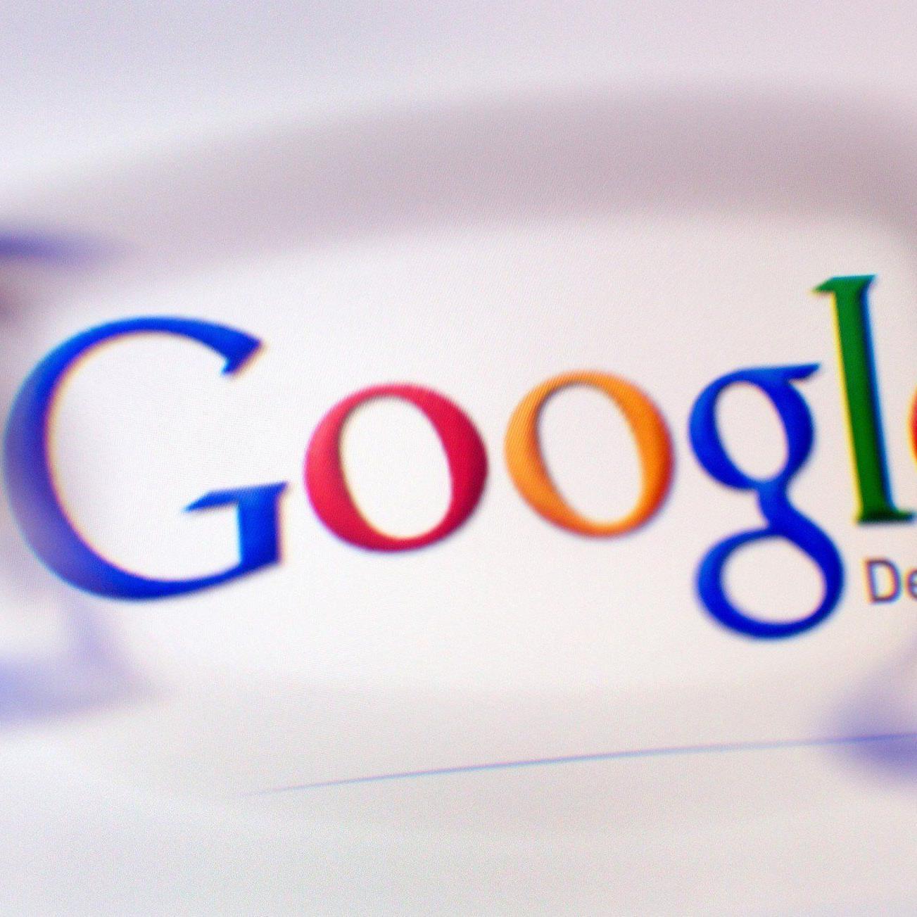 Google kauft die britische Firma DeepMind.