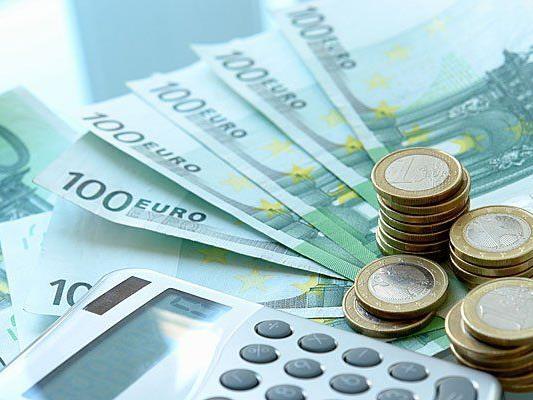 Die spanische Wirtschaft hatte sich 2013 aus der Rezession gelöst.