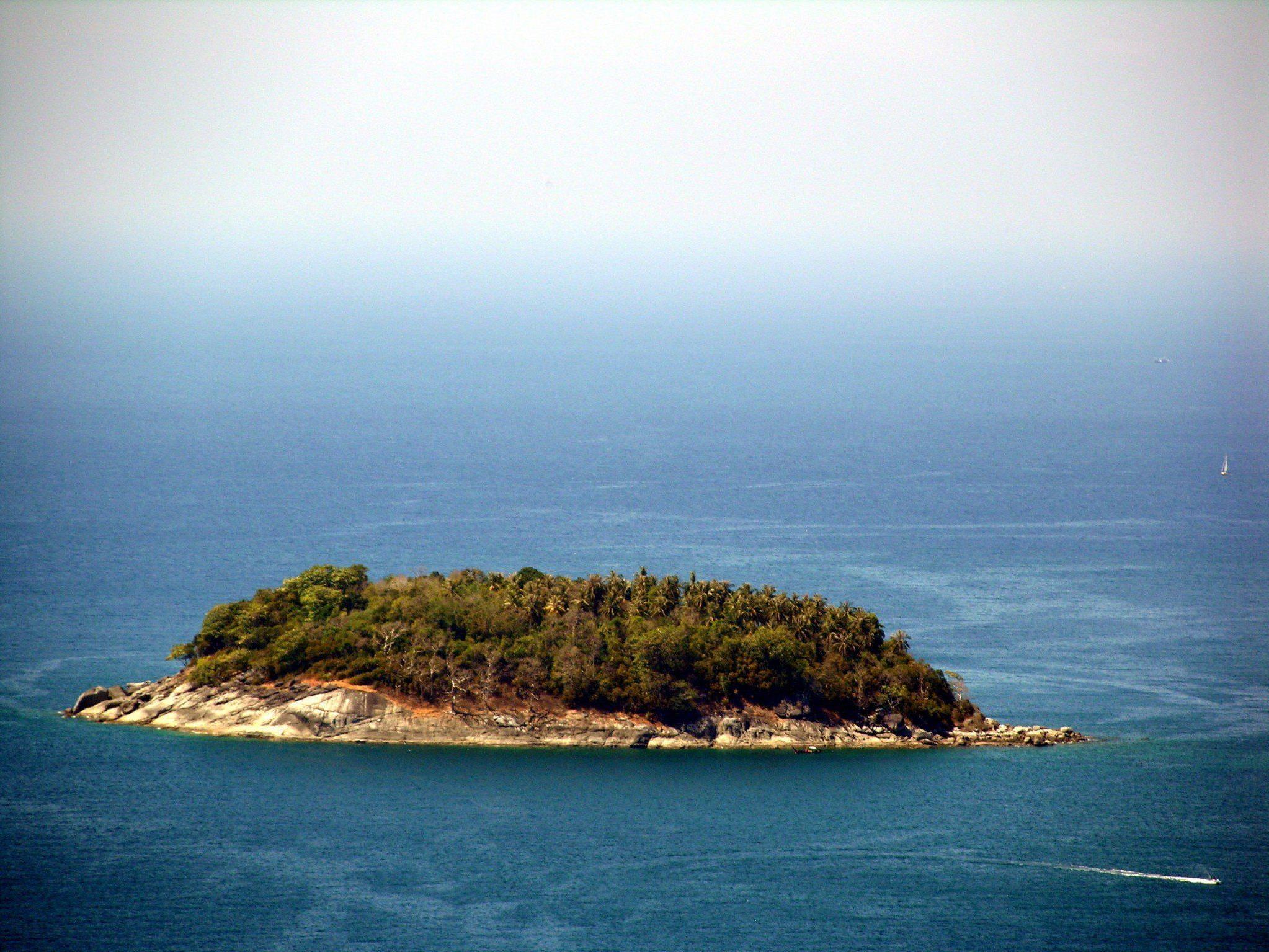 Mitten im Inselstreit, will Japan 280 Inseln verstaatlichen.