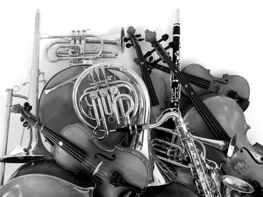Logo Instrumente