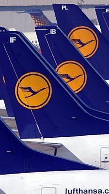 Von der neuen deutschen Regierung forderte Franz die Abschaffung der Luftverkehrssteuer.