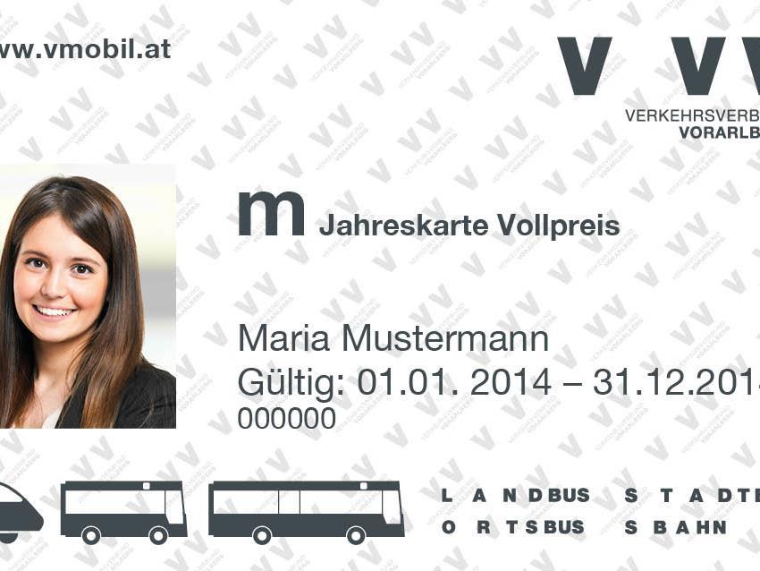 Über 2.000 neue Jahreskarten-Kunden für Bus und Bahn in wenigen Wochen.