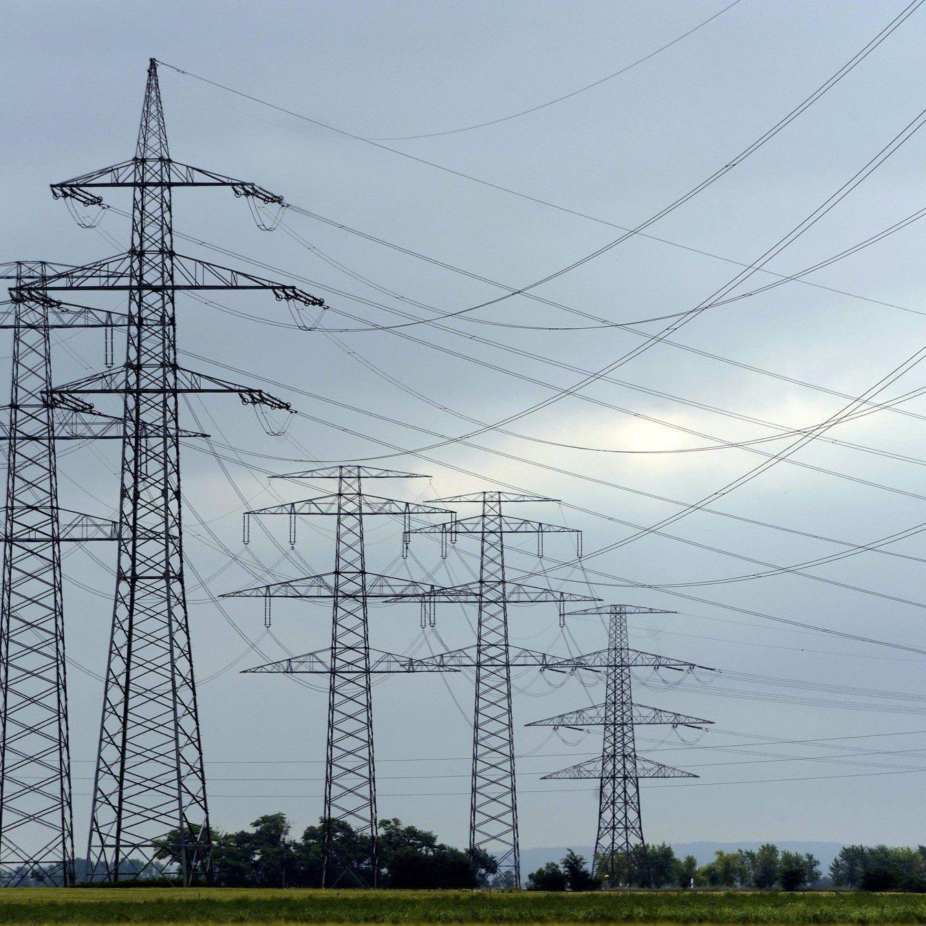 Der Energielieferant switch unterbietet VkI-Angebot.