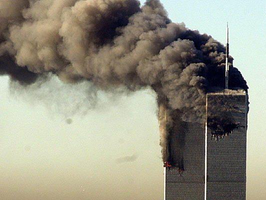 9/11-Opfern wird Betrug vorgeworfen.