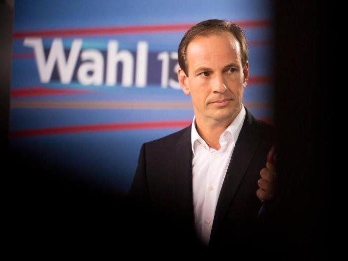 Ziel ist laut Parteiobmann Egger ein Plus bei allen Wahlgängen im heurigen Jahr